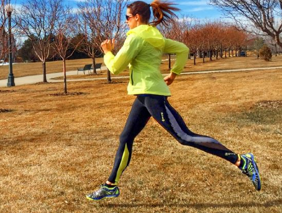 fffce261e5078 Compression Gear  What Every Runner Should Know - RunToTheFinish