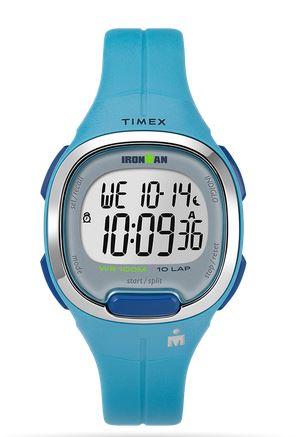 basic running watch