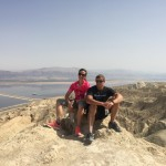 Israel: An Unexpected Active Travelers Dream Vacation