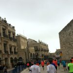 Jerusalem Half Marathon Review and Recap