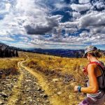 Sea Level to Altitude: How it Impacts Running