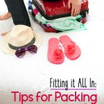 Long Flight Tips – An Active Travelers Guide to the Carry On