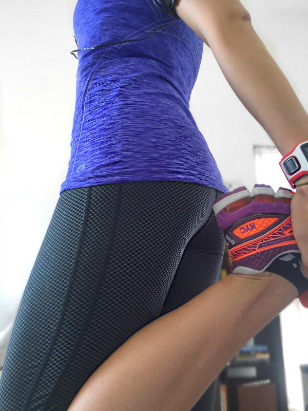 How much should you pay for workout gear and what really matters? Great tips for cheap, but quality workout clothes