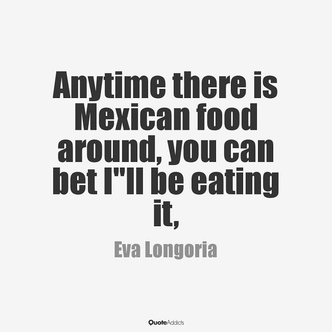 I agree with Eva!