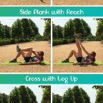 5 Minute Ab Workout: Better Obliques for Better Breathing