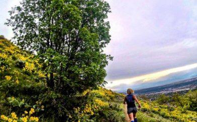 10 Inspiring Instagram Runners to Follow ASAP