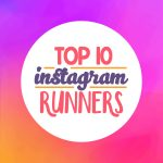 instagram running