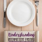 Intermittent Fasting: A Key to Running for Weight Loss?