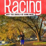 What is a virtual race and why you should be doing more