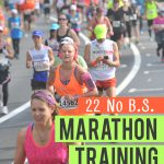 22 No BS Marathon Training Truths