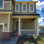 5 Reasons I'm Loving Summer in Colorado: Including Our New House!