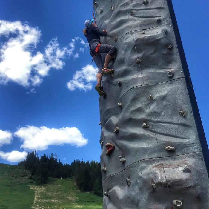 WInter Park Resort Summer Activities