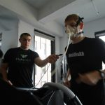 The Science of VO2 Max: How to Run Faster