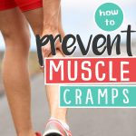 6 Mistakes Most Runners Make That Cause Muscle Cramps
