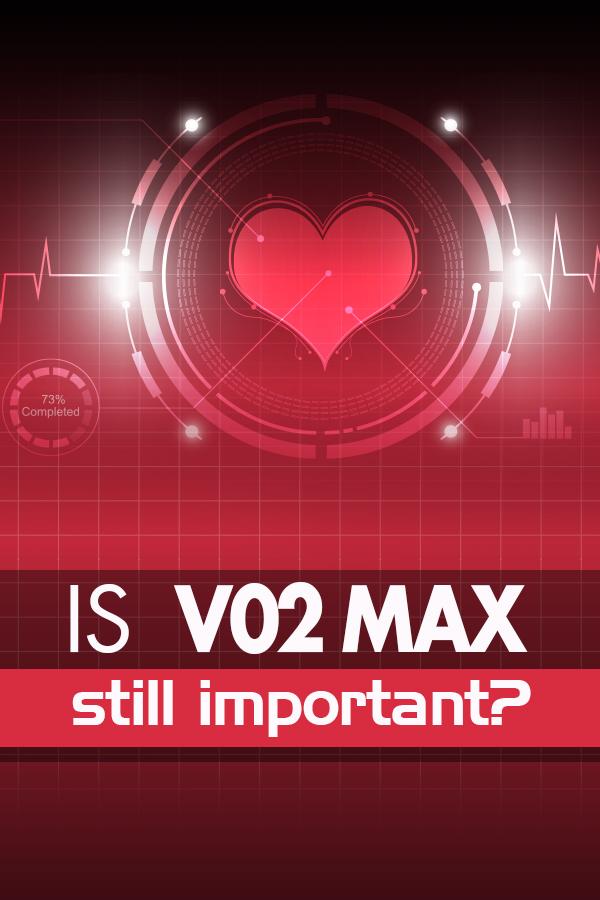 שונות Understanding VO2 Max Charts to Improve Fat Burning - RunToTheFinish TM-45