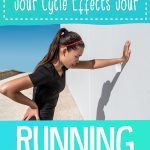 How Your Cycle Makes You a Speed Demon and Natural PMS Remedies to Keep Running!