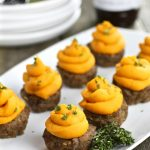 Bite Size, Grab and Go Healthy Foods: Muffin Tin Recipe Round Up