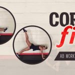 Core On Fire Ab Workout: What's Your Favorite Body Part to Work?