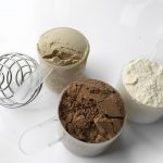 Choosing the Best Protein Powder for Your Goals