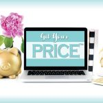How Much is Your Blog Worth: Setting Sponsored Post Rates