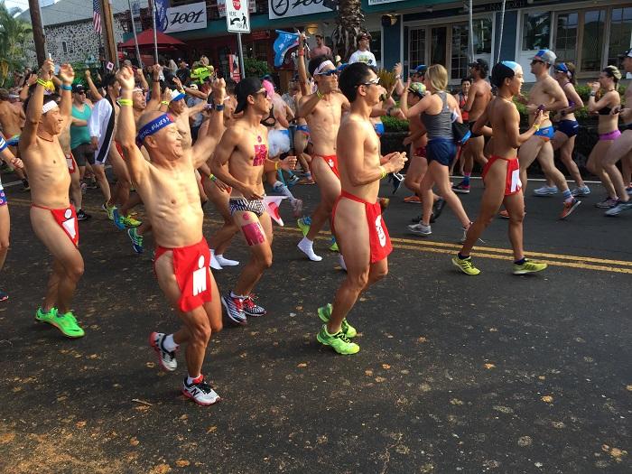 underpants-run