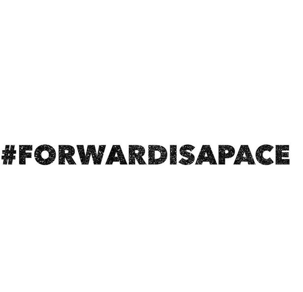 Forward is a Pace - tips for new runners to enjoy the process