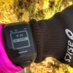 Best Running Songs Match Your Goals + TomTom Spark 3 Review