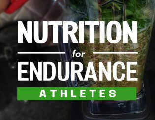 Sports Nutrition: What Every Runner Needs to Know