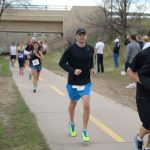 Road to a PR: How to Choose a Goal Race Pace