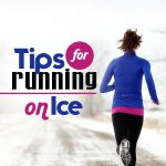 Running On Ice and Snow: Tips to Stay Upright