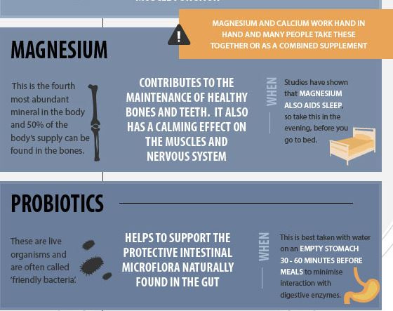 Why athletes need vitamins despite a healthy diet for How long does fish oil stay in your system