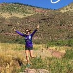 Trail vs Road Running: Can You Love Them Both? And the Treadmill too!