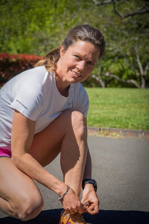 Tips for a first Ultramarathon