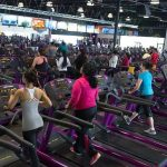 Embrace the New Year's Gym Rush: Beginner's Need Support