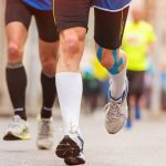 Pride and Injury: 12 Lessons in Injury Prevention