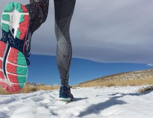 Top Running Tips of 2016: Training Ideas You Loved