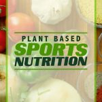 Plant Based Recipes: Mixing Up Your Meals with Anti-inflammatory Foods to Improve Recovery