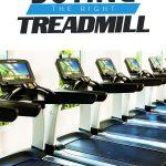 treadmill buying