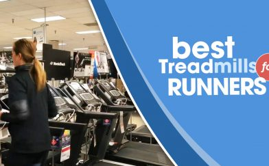 Best Treadmill for Running: How to Select the Right One