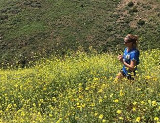 Run Mindful Retreat: What Happens on a Running Retreat