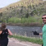 DNF: Colorado Half Marathon Recap and Review