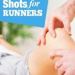 Understanding Cortisone Shots: When? Why? Limits?