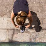 Why We Run Through Pain? The Injured Runner's Mindset