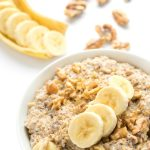 Fasted Running vs Non-Fasted Running: When to Eat Before a Workout?