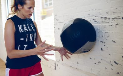Understanding Your Fitness Personality for Lasting Workout Motivation