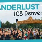 Wanderlust 108: A Mindful Triathlon 5K, Yoga and Meditation