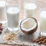Beginners Guide: Dairy Free Alternatives