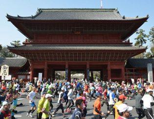 Must Run Marathons? Hunting Down the Big Six