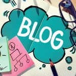 Blogging Tools: My Top Resources for Turning it Into a Business