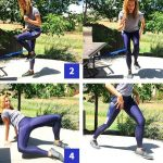 5 Knee Strengthening Exercises to Keep You Moving Pain Free